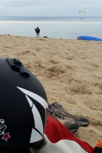 Dune du Pyla 2016